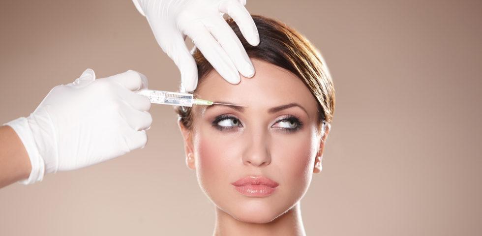Biorivitalizzazione viso: benefici e costi
