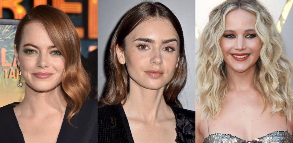 Tagli capelli medi, i più belli da copiare
