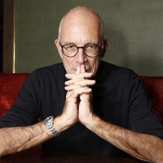 Gabriele Salvatores, 70 anni da Oscar