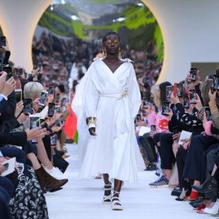 Fashion Alert: abito a portafoglio, tip&trends