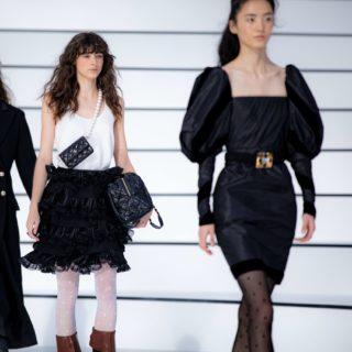 Trend Alert: i vestiti del prossimo autunno-inverno