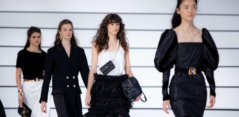 Vestiti invernali donna: le tendenze dell'Autunno-Inverno 2020/2021