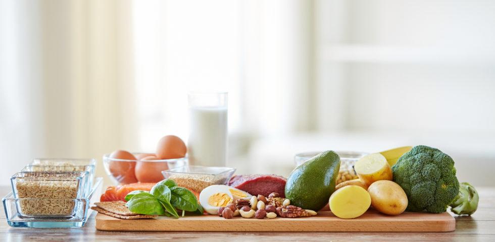 Dieta chetogenica: cos'è, benefici, controindicazioni ed esempio di menu
