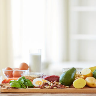 Dimagrire con la dieta chetogenica? Ecco come