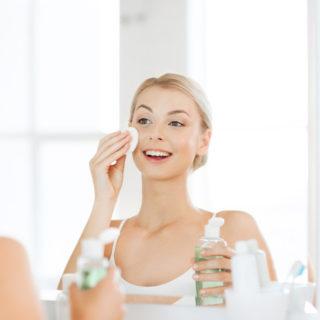 Tonico per il viso: come scegliere quello perfetto