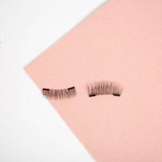 Beauty Advisor: ciglia finte magnetiche, come si usano?
