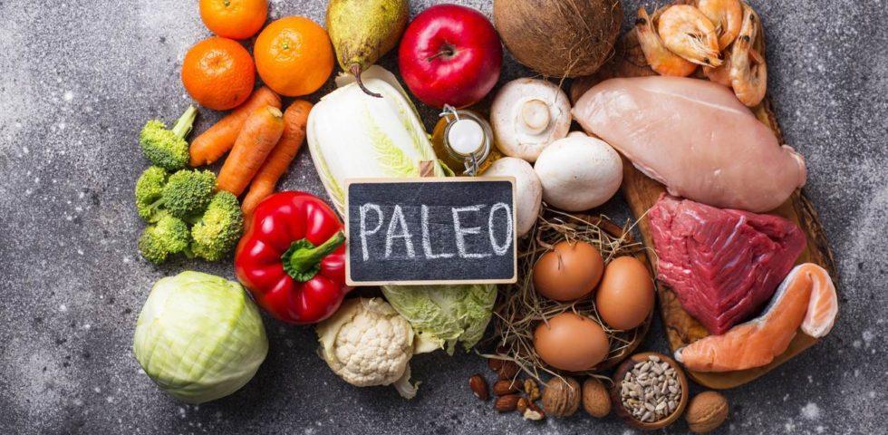 Paleodieta: cos'è e come si esegue la dieta del Paleolitico