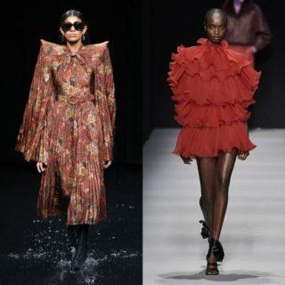 Fashion Alert: trend vestiti