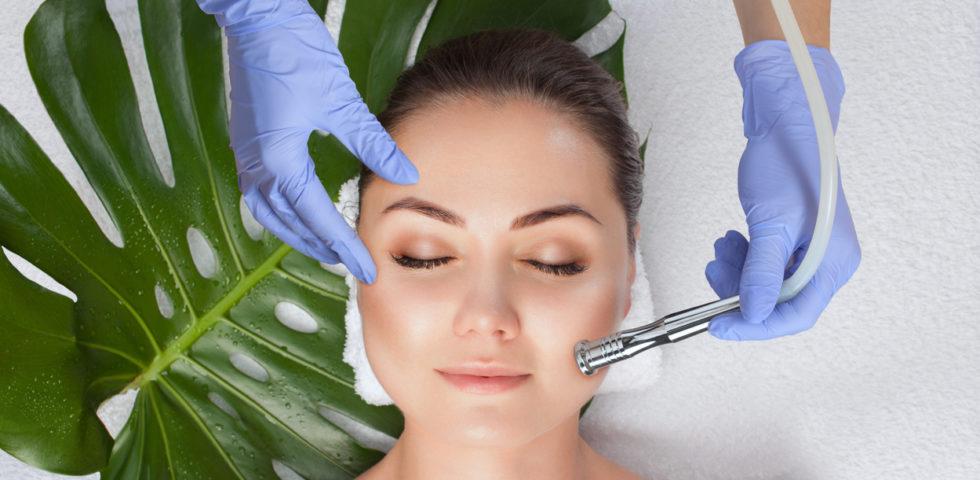 Hydrafacial: i segreti del trattamento per il ringiovanimento della pelle