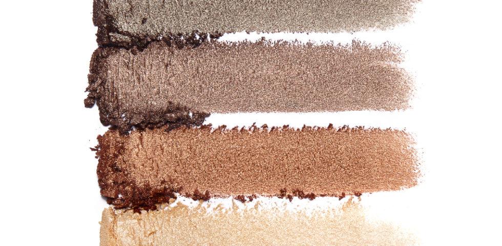 Ombretto marrone: come scegliere la tonalità giusta