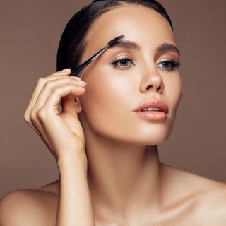 Beauty Advisor: i prodotti migliori per sopracciglia al top