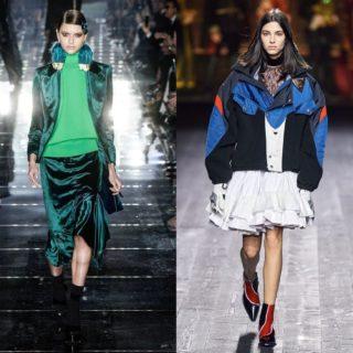 Fashion Alert: i must have dell'inverno 2021