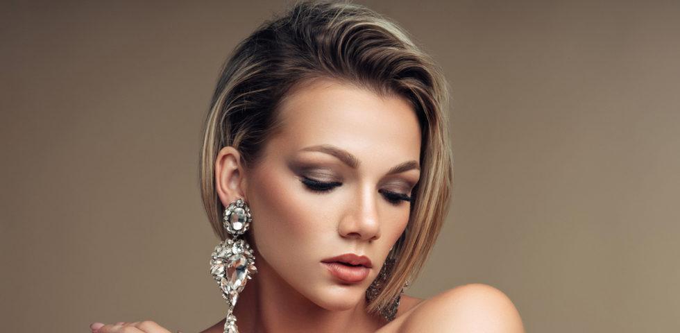 Taglio capelli asimmetrico: a chi sta bene e quale scegliere