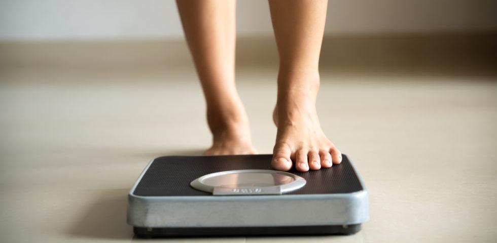 Dieta Dukan, pro e contro della dieta più chiacchierata degli ultimi anni