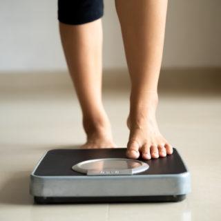 Dimagrire velocemente con la dieta Dukan: è possibile?