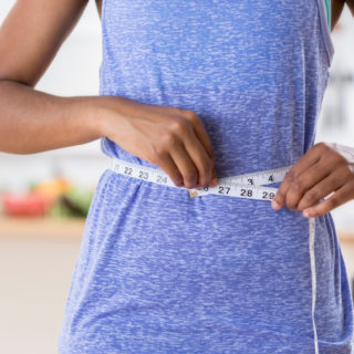 Sai come accelerare il metabolismo per perdere peso?
