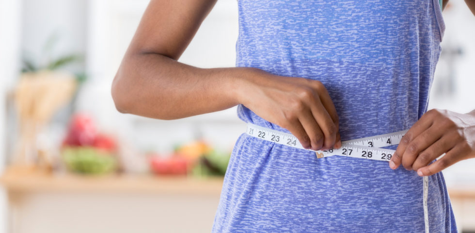 Sai come accelerare il metabolismo per perdere peso? Consigli e strategie