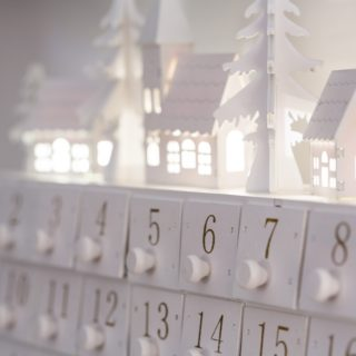 Christmas Countdown: Top 10 calendari dell'Avvento beauty