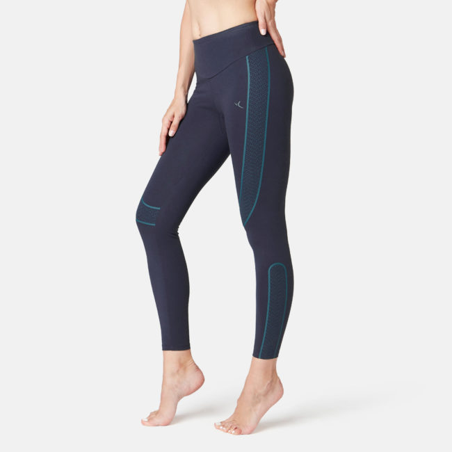 pilates - leggings