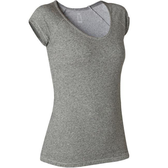 Pilates - Tshirt