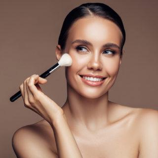 Beauty Advisor: blush, effetto bonne mine garantito!