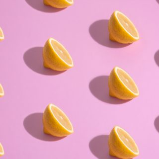 Dieta del limone per dimagrire: i pro e i contro