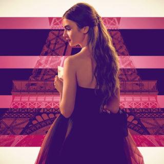 Serie tv e moda: la top 10