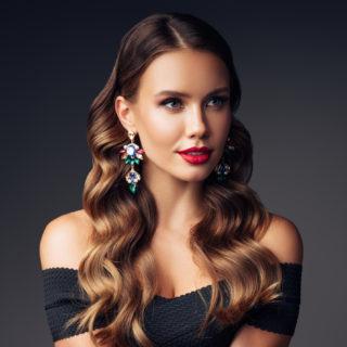 Beauty Alert: tutte le sfumature di castano