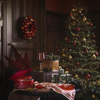 Christmas countdown: le novità Ikea