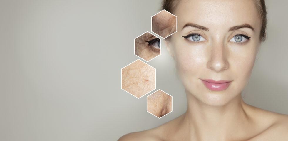 Prodotti viso: quali sono gli anti aging più potenti