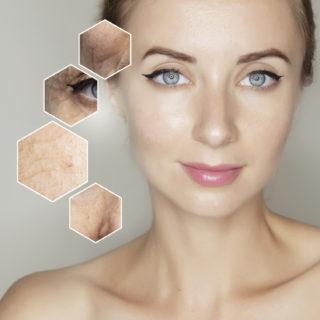 Beauty Advisor: i prodotti anti-età (che funzionano davvero)