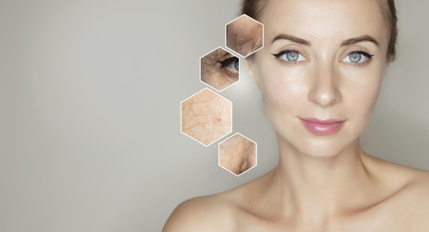 prodotti viso anti aging