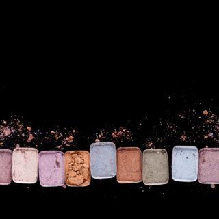 Beauty Tip: come usare tutti i colori della palette