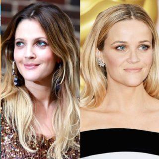 Beauty Alert: cambia forma del viso con l'hair contouring!