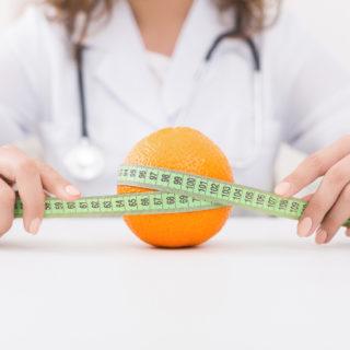 SOS cellulite: come contrastarla con la dieta