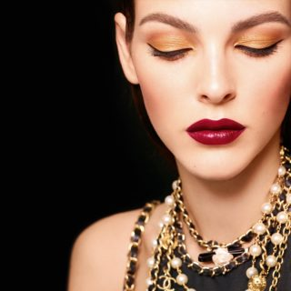 Beauty Alert: le holiday collection di Natale da non perdere
