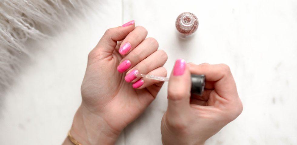 Vitamine per unghie: i migliori integratori