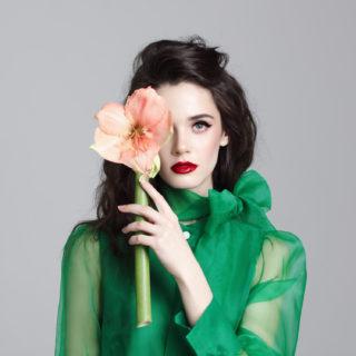 Beauty Advisor: trucchi delicati per occhi e pelli sensibili