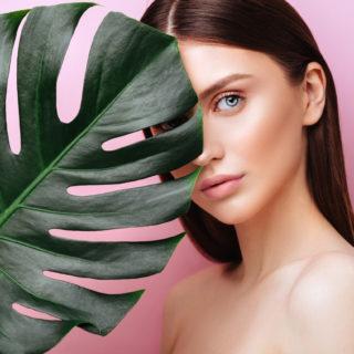 Idratazione al naturale: i consigli per una pelle perfetta