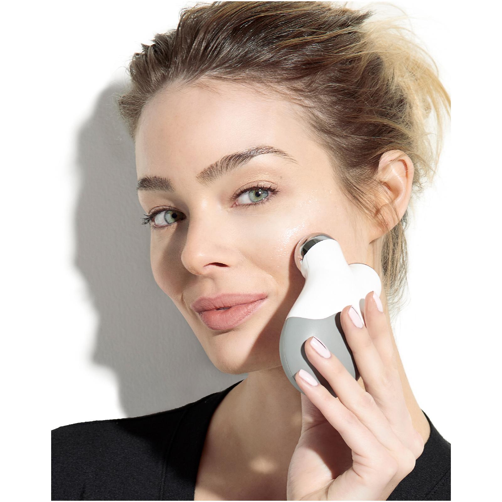 NuFACE mini-dispositivo tonificante viso