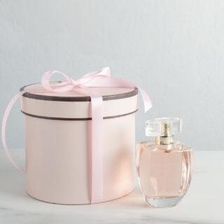 Beauty Advisor: i profumi da regalare (per lei e per lui)
