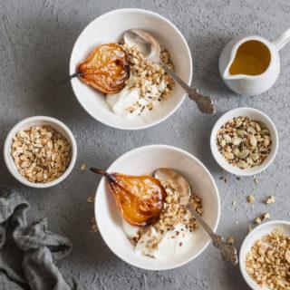 I consigli per una colazione perfetta (anche a dieta)