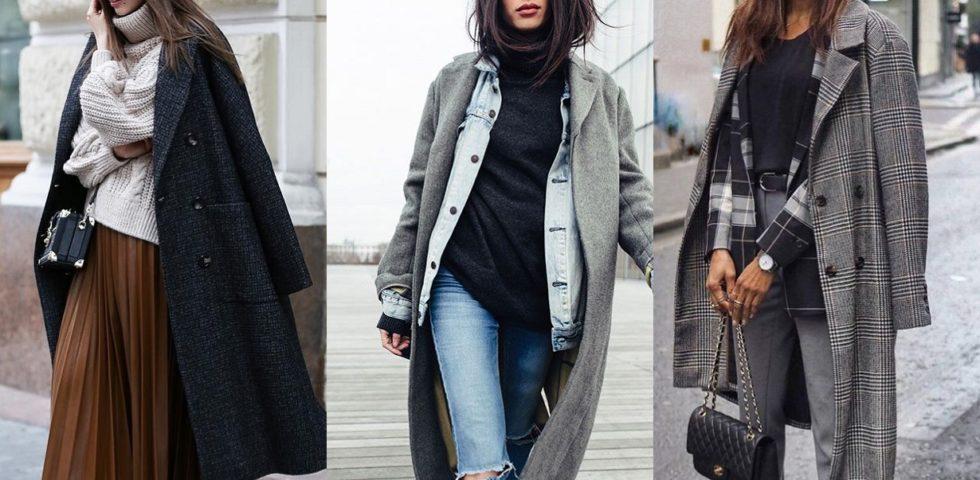 Vestirsi a strati, i consigli per farlo con stile