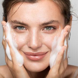 Beauty Advisor: i migliori saponi struccanti