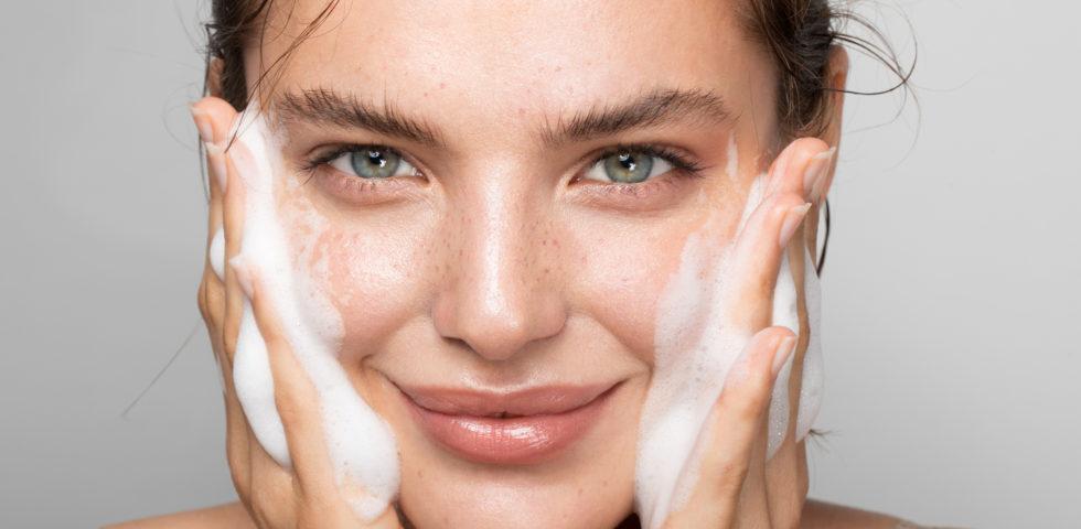 Detergente e sapone struccante: i migliori rapporto qualità prezzo