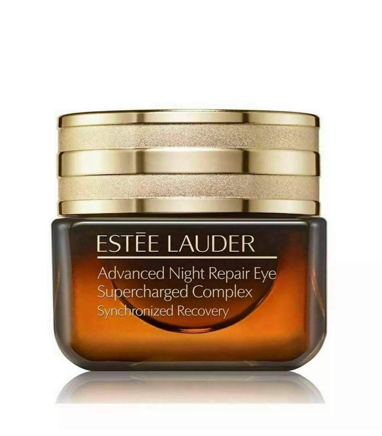 Advanced Night Repair Eye - ESTÉE LAUDER