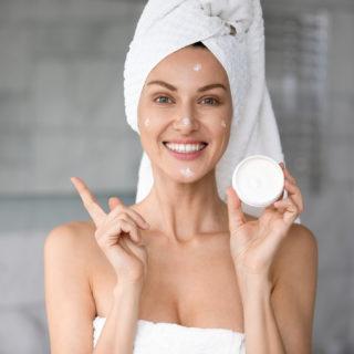 SOS pelle grassa, qual è la beauty routine ideale?