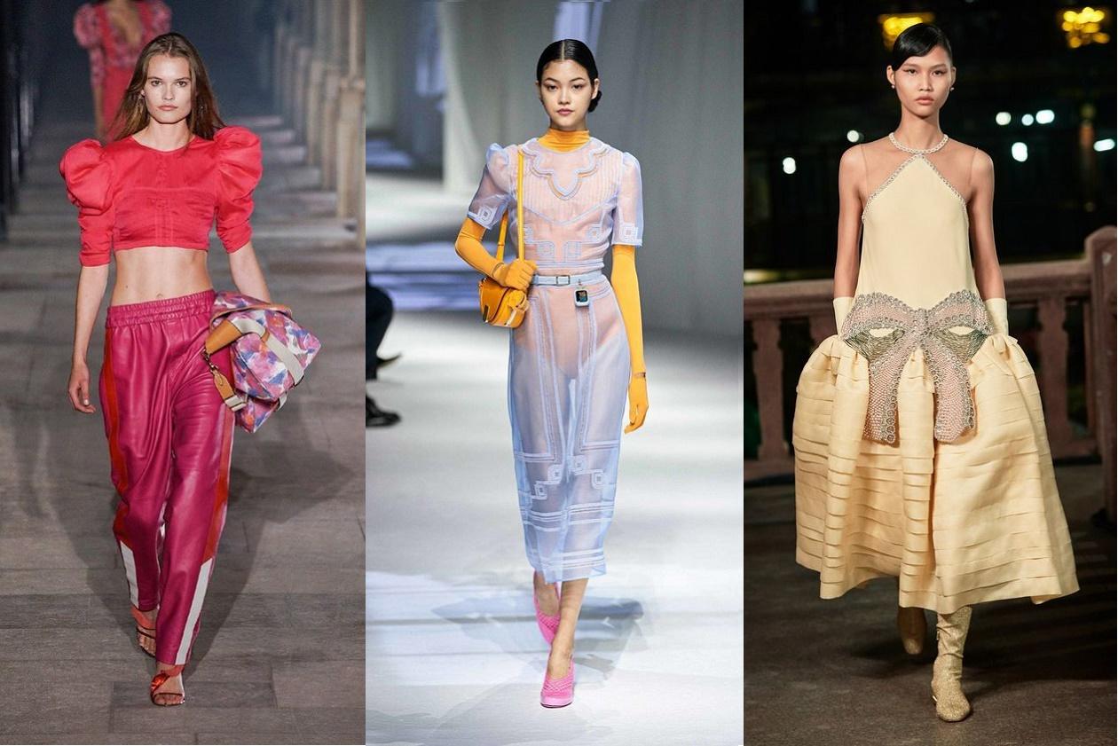 47+ Outfits Juveniles de Moda Primavera Verano (2020)