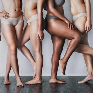 Esercizi e dieta: il giusto mix per snellire le gambe