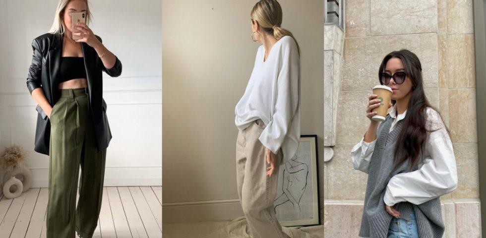 Tendenze moda 2021: quali seguire secondo gli stylist